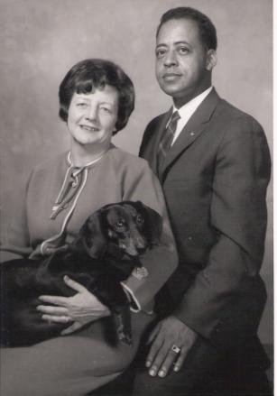 barney_hill2c_betty_hill_and_dog2c_desley