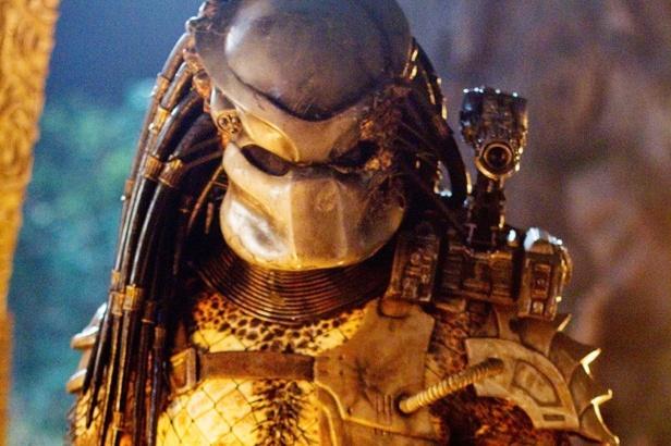 predator-predators-2010-movie-14721624-800-1200__2_